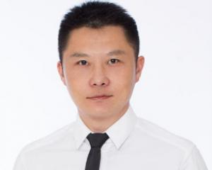 刘垠做鼻修复怎么样,效果如何?刘垠隆鼻修复技术好吗?