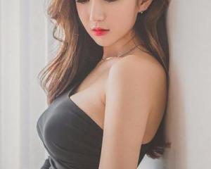 广州自体脂肪丰胸权威专家有哪些?广州脂肪隆胸医生预约前十名大全