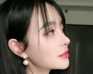 上海九院哪个专家做鼻子权威?戴传昌、王涛、祝联、韦敏、钱云良谁隆鼻技术更好?